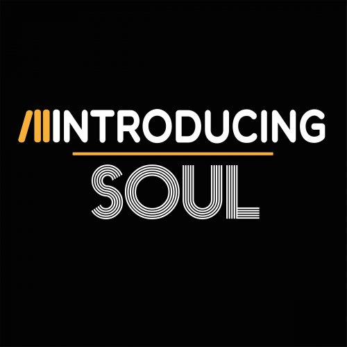 VA Introducing...Soul 2017