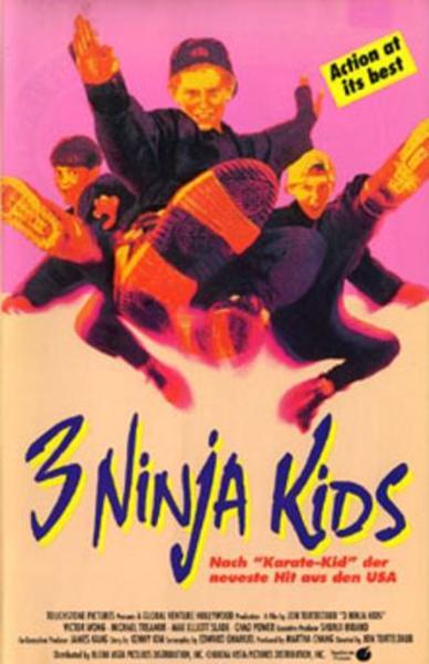 3.Ninja.Kids.UNCUT.1992.German.Dubbed.DL.AC3.1080p.WEB.x264-MKN