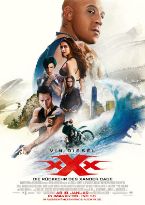 xXx.Die.Rueckkehr.des.Xander.Cage.3D.2017.German.DL.1080p.BluRay.x264-STEREOSCOPiC