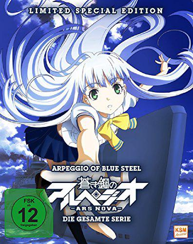 download Arpeggio.of.Blue.Steel.DiSC.1-3.ANiME.DUAL.COMPLETE.BLURAY-iFPD