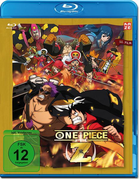 download One.Piece.Movie.11.Z.2012.German.DL.1080p.BluRay.AVC-3MiNA