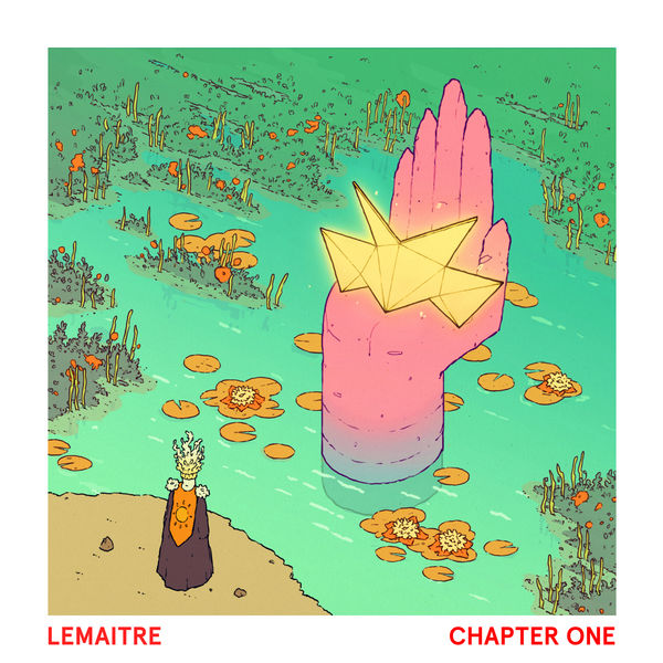 Lemaitre - Chapter One (2017)