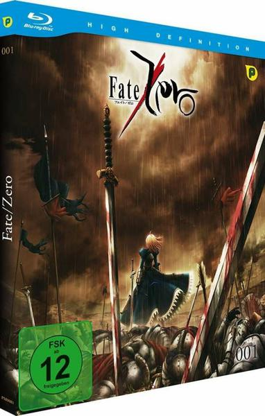 download Fate.Zero.COMPLETE.German.2011.ANiME.DL.BDRiP.x264-STARS