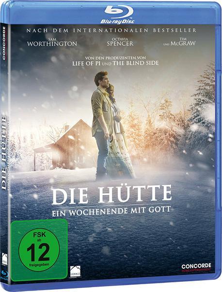 download Die.Huette.-.Ein.Wochenende.mit.Gott.2017.German.DL.DTS.720p.BluRay.x264-CiNEViSiON