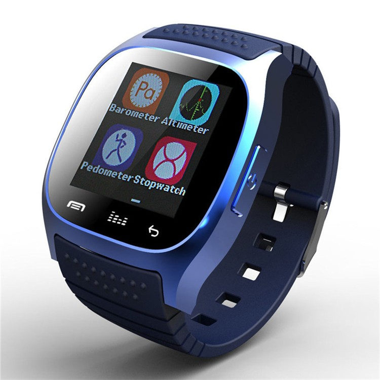smart watch bluetooth smartphone armband uhr gear handy. Black Bedroom Furniture Sets. Home Design Ideas