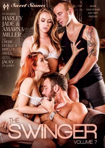Erotic libertine milf resorts not absolutely