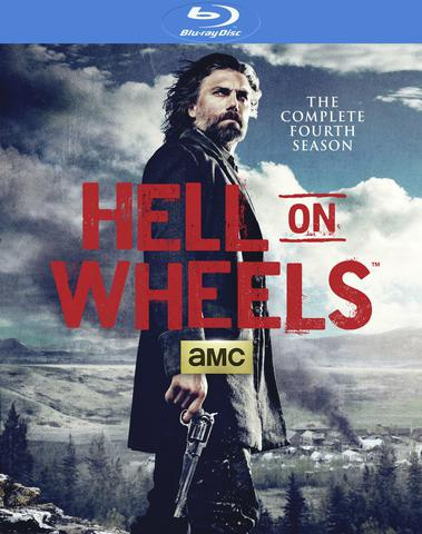 download Hell.on.Wheels.S01.-.S04.COMPLETE.German.DL.720p.BluRay.x264-Scene
