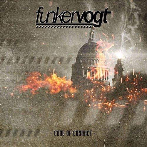 download Funker.Vogt.-.Code.of.Conduct.(2017)
