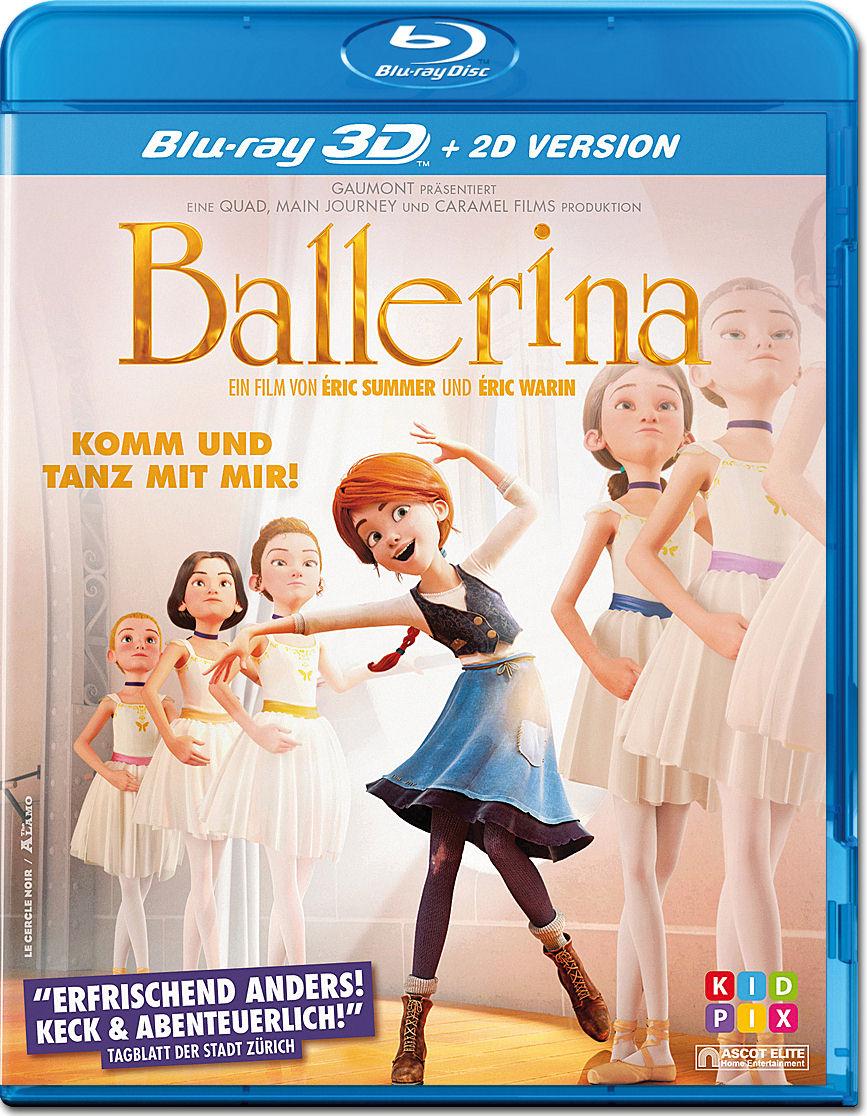 Ballerina.Gib.deinen.Traum.niemals.auf.2016.3D.HOU.German.DTS.1080p.BluRay.x265-LeetHD