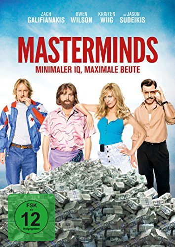 Masterminds.Minimaler.IQ.Maximale.Beute.2016.German.AC3.BDRiP.XviD-SHOWE