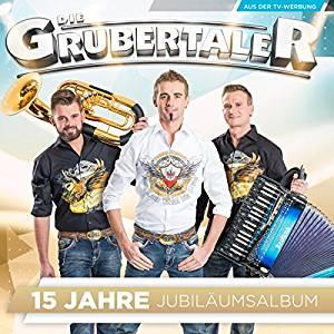 download Die.Grubertaler.-.Jubiläumsalbum.-.15.Jahre.(2017)
