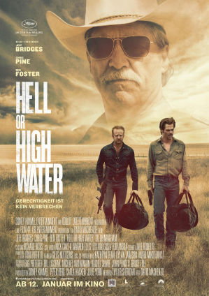 Hell.or.High.Water.German.AC3.Dubbed.BDRip.x264-PsO