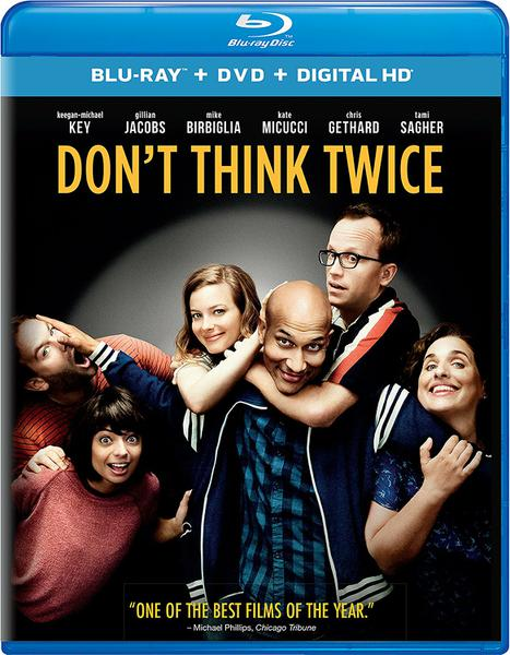 download Dont.Think.Twice.German.DL.AC3.Dubbed.1080p.BluRay.x264-PsO