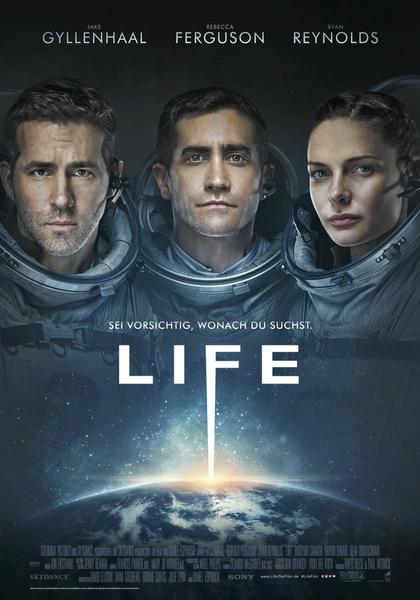 download Life.German.AC3.Dubbed.1080p.WebHD.h264-PsO