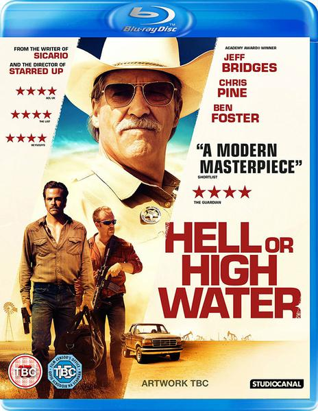 download Hell.or.High.Water.German.AC3.Dubbed.BDRip.x264-PsO