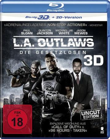L.A.Outlaws.Die.Gesetzlosen.3D.2016.German.DL.1080p.BluRay.x264-MOViEiT