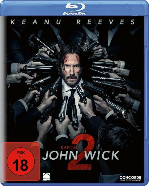 download John.Wick.2.German.DL.AC3.Dubbed.1080p.BluRay.x264-PsO