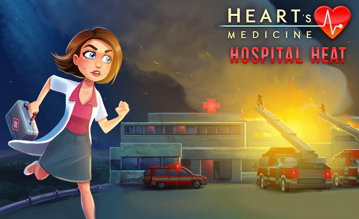 download Hearts.Medicine.Hospital.Heat.Platinum.Edition.German-DELiGHT