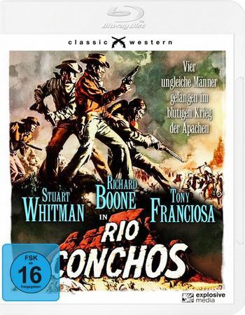 download Rio.Conchos.German.REMASTERED.1964.AC3.BDRip.x264-iNKLUSiON