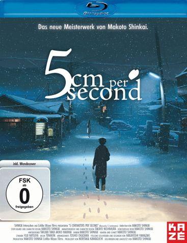 download 5.Centimeters.Per.Second.2007.German.AC3.DL.1080p.BluRay.x264-STARS