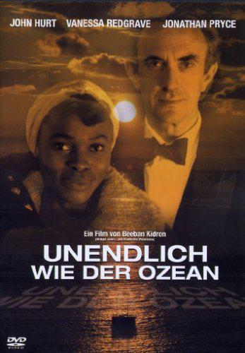 Wunderbare.Augenblicke.der.Luftfahrt.German.DL.1994.DVDRiP.x264-DEFLOW