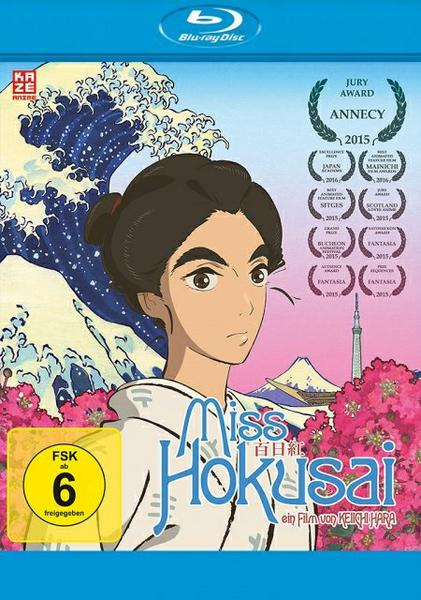 download Miss.Hokusai.2015.German.DL.DTS.720p.BluRay.x264-STARS