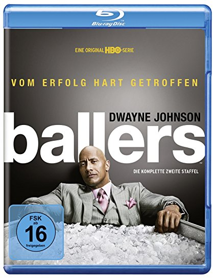 download Ballers.S01.-.S02.COMPLETE.GERMAN.5.1.DL.DTS.720p.BDRiP.x264-TvR