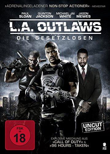 L.A.Outlaws.Die.Gesetzlosen.UNCUT.2016.German.AC3.BDRiP.XViD-XDD