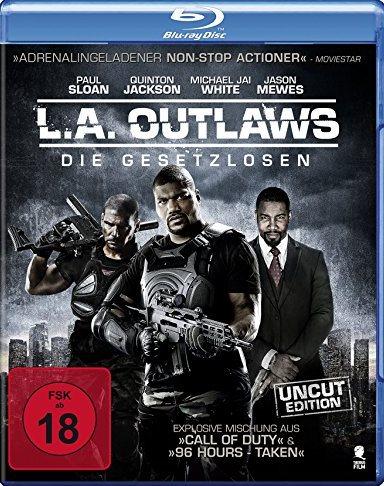 download L.A.Outlaws.Die.Gesetzlosen.UNCUT.German.2016.AC3.BDRiP.x264-XF