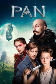 Pan.2015.German.Dubbed.DL.2160p.WebUHD.x265-NCPX