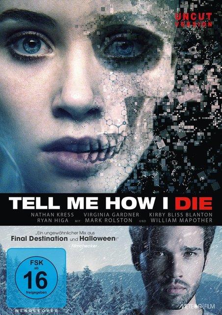download Tell.Me.How.I.Die.2016.German.BDRip.AC3.XViD-CiNEDOME