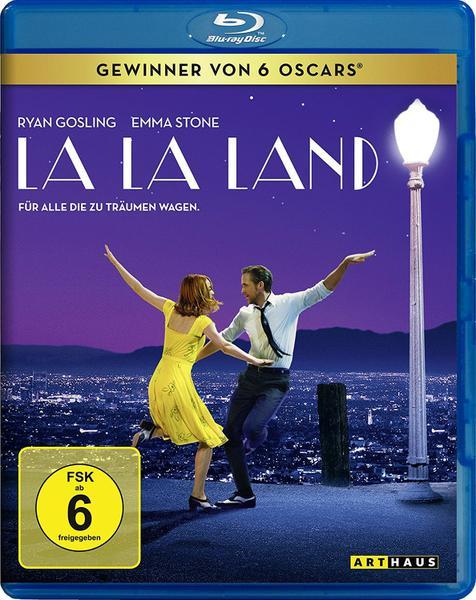 La.La.Land.2016.DE.BDRip.AAC.German.x264-FDSD