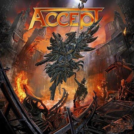 download Accept.–.The.Rise.Of.Chaos.(Single).(2017)