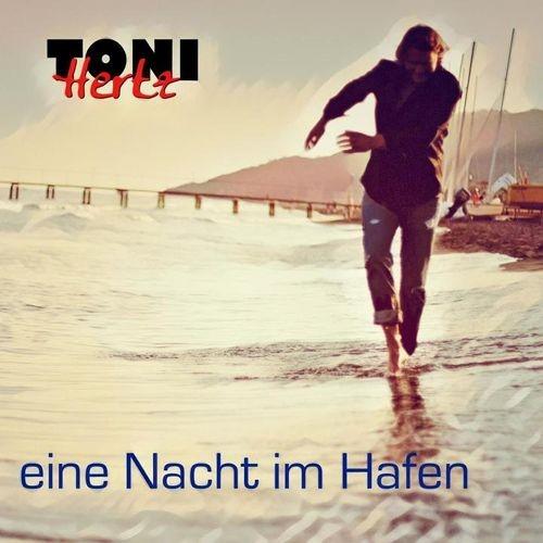 download Toni.Hertz.-.Eine.Nacht.Im.Hafen.(2017)