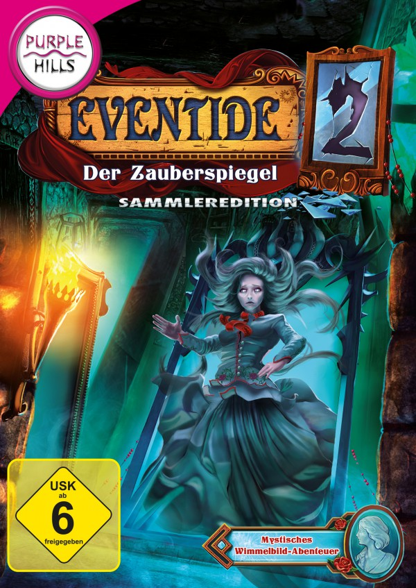 download Eventide.2.Der.Zauberspiegel.German-DELiGHT