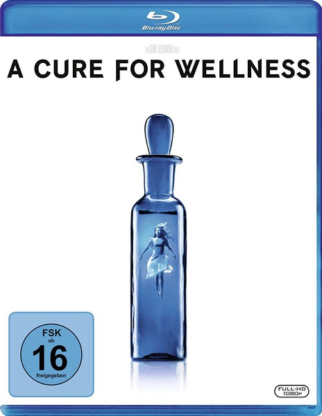 download A.Cure.for.Wellness.German.DL.AC3.Dubbed.720p.BluRay.x264-PsO
