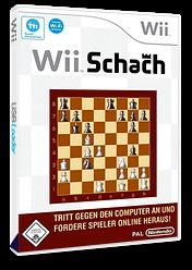 Wii Schach PAL [WBFS] Xbox Ps3 Pc Xbox360 Wii Nintendo Mac Linux