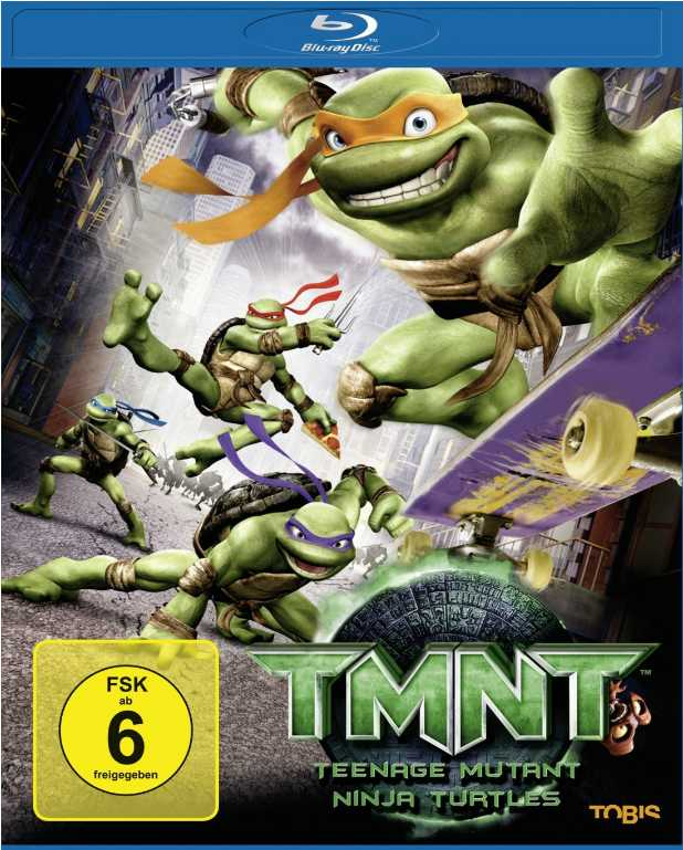 download Teenage.Mutant.Ninja.Turtles.German.2007.AC3.BDRip.x264.iNTERNAL-EXPS
