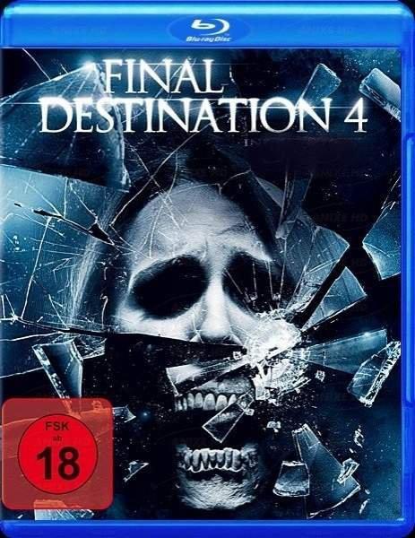 download Final.Destination.4.2009.German.DL.AC3.BDRiP.x264-MOViEADDiCTS