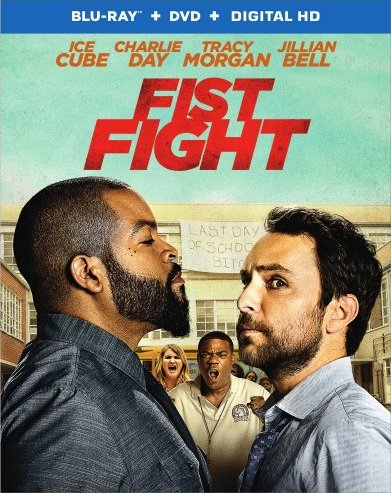 download Fist.Fight.German.DL.AC3.Dubbed.720p.BluRay.x264-PsO