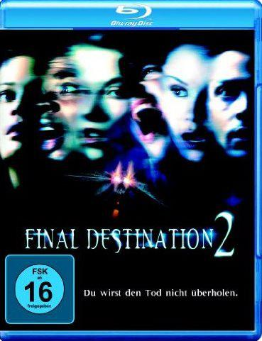download Final.Destination.2.2003.German.DL.AC3.720p.BluRay.x264-MOViEADDiCTS
