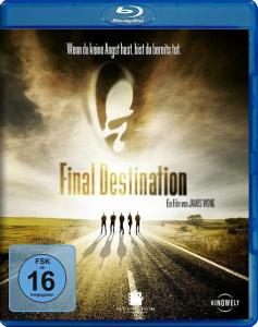 download Final.Destination.2000.German.DL.AC3.720p.BluRay.x264-MOViEADDiCTS