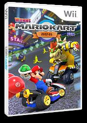 Wiimms MKW-Fun 2017-05 NTSC [WBFS] Xbox Ps3 Pc Xbox360 Wii Nintendo Mac Linux
