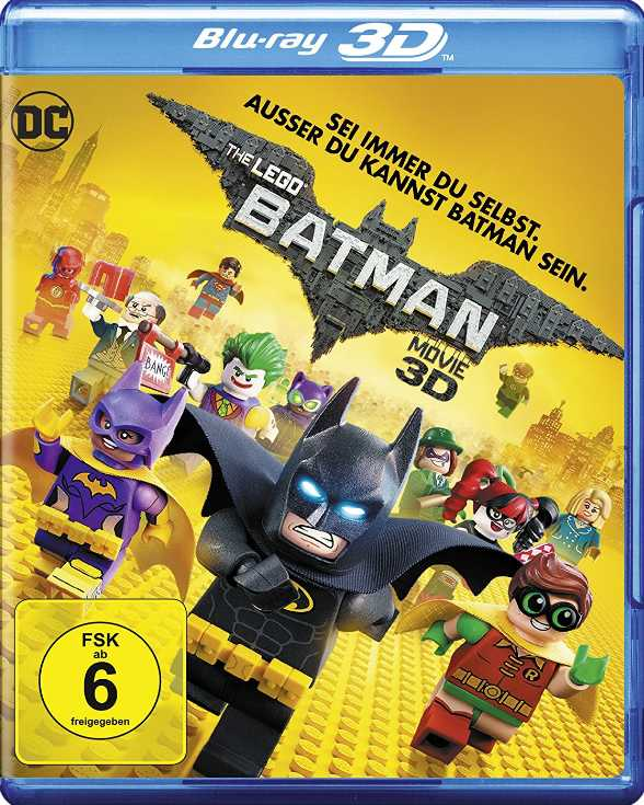 The.LEGO.Batman.Movie.3D.German.DL.AC3.Dubbed.1080p.BluRay.x264-PsO
