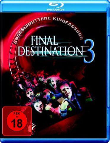 download Final.Destination.3.2006.German.DL.AC3.BDRiP.x264-MOViEADDiCTS
