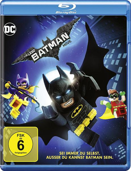 download The.LEGO.Batman.Movie.German.DL.AC3.Dubbed.720p.BluRay.x264-PsO