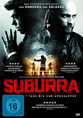 download Suburra.German.BDRip.x264-KiNOWELT