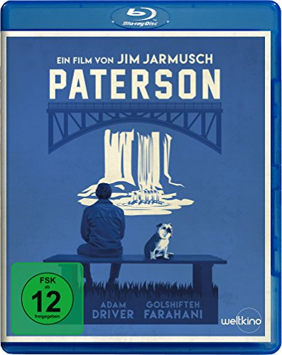 download Paterson.2016.German.720p.BluRay.x264-DOUCEMENT