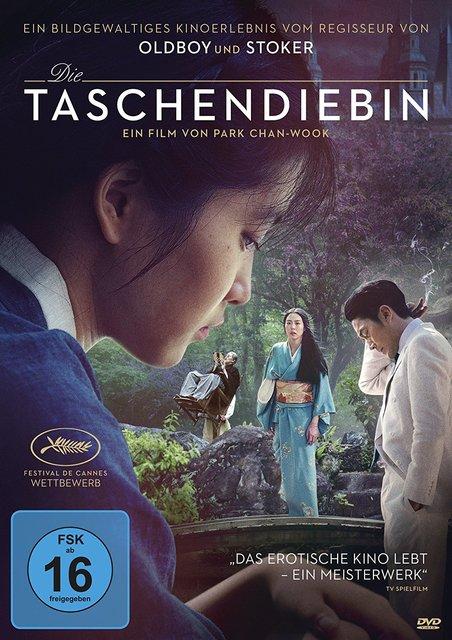 Die.Taschendiebin.2016.German.BDRip.AC3.XViD-CiNEDOME