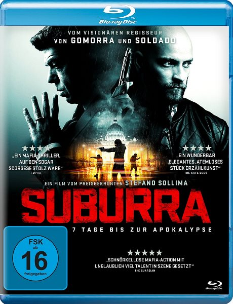 Suburra.German.BDRip.x264-KiNOWELT